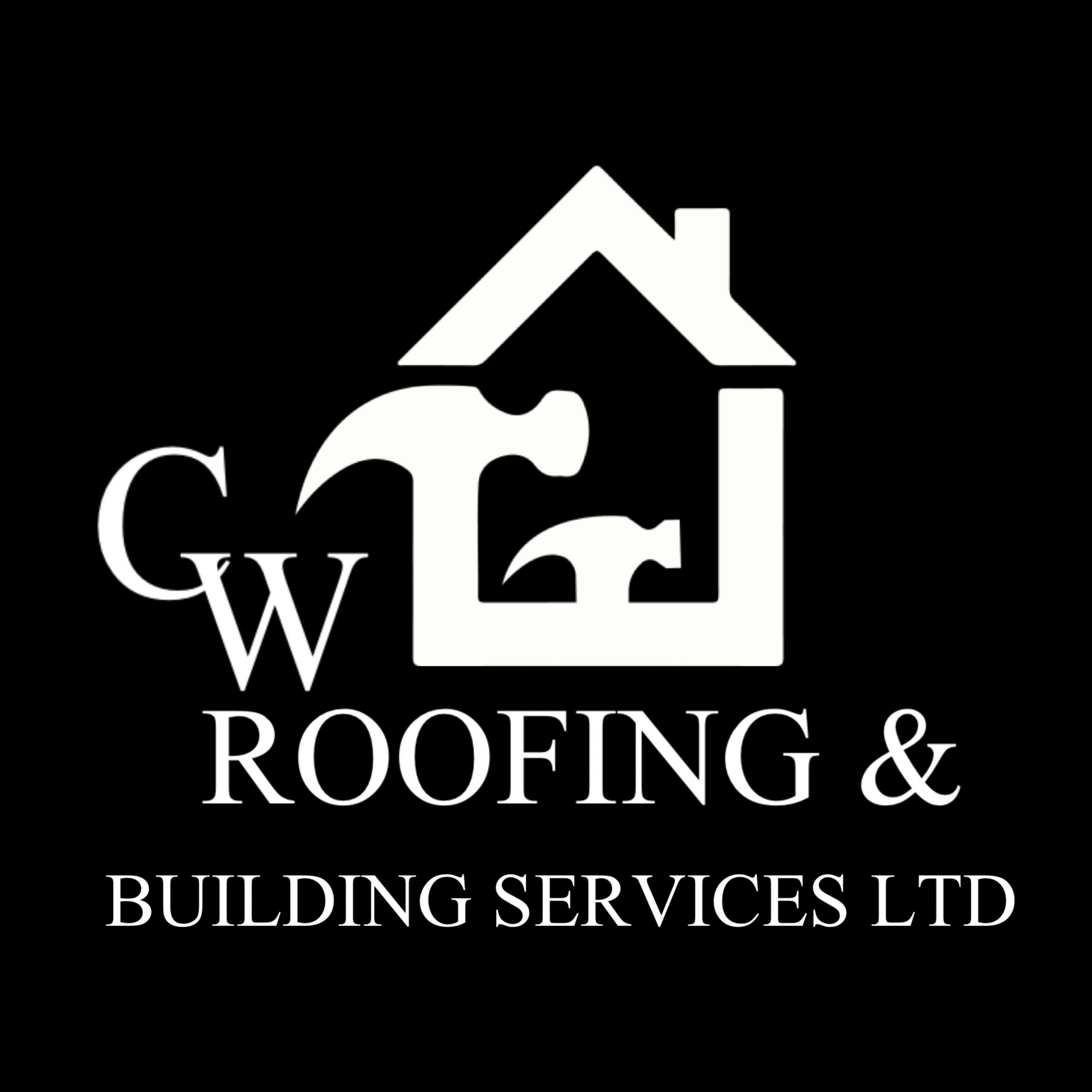 cw roofing and building doncaster